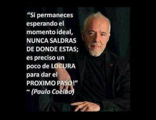 Las-mejores-frases-de-Paulo-Coelho-3