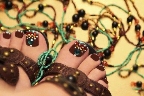 Nail-Art-en-los-pies-Si-o-no-1_0