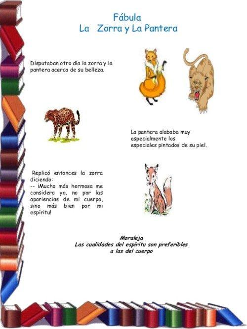 actividades-para-practicar-la-lectura-para-5to-grado-por-cleeyalee-rivera-8-638