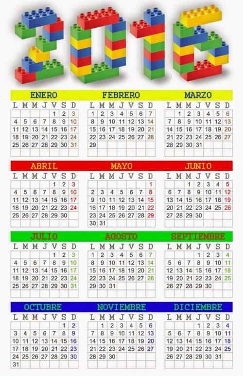 calendario-2016-psd