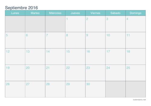 calendario-septiembre-2016-turquesa