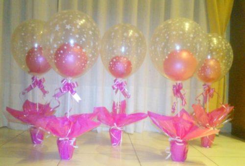 centro-de-mesa-con-globos-cumpleanos-bautismos-comunion-5334-MLA4960996398_092013-F