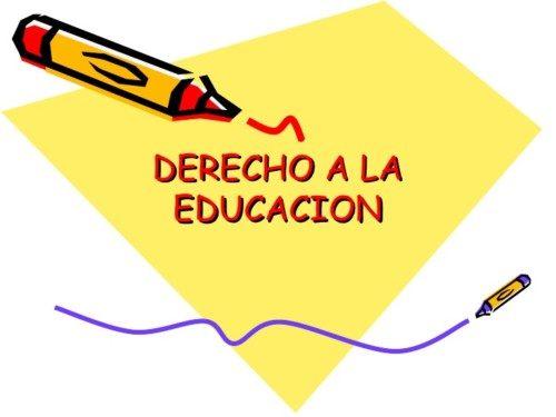 derecho-a-la-educacion-copia-1-728