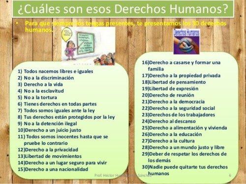 los-derechos-humanos-6-638