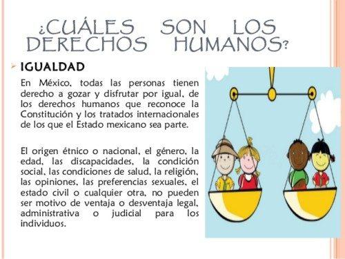 los-derechos-humanos-8-638