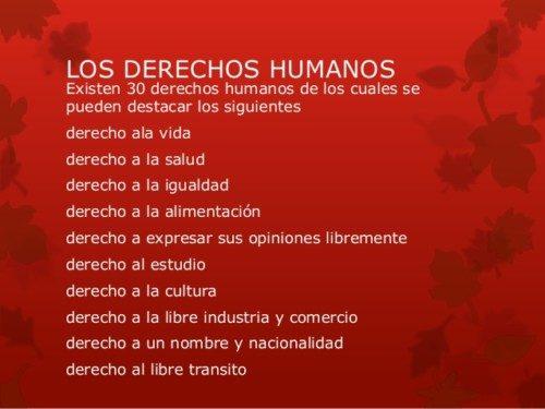 los-derechos-humanos3c-6-638