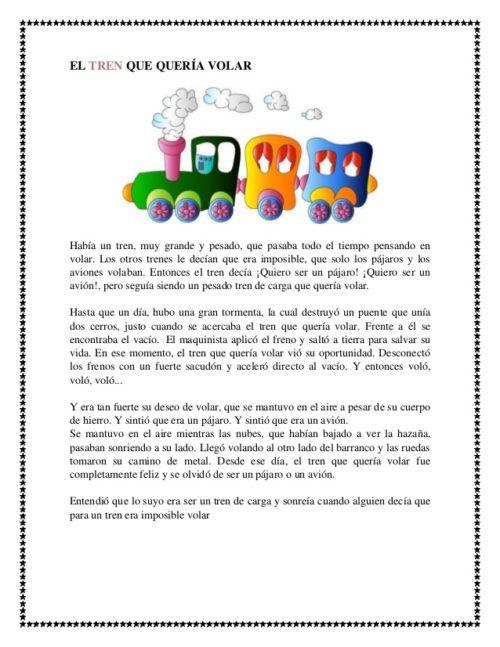 10-cuentos-infantiles-6-638