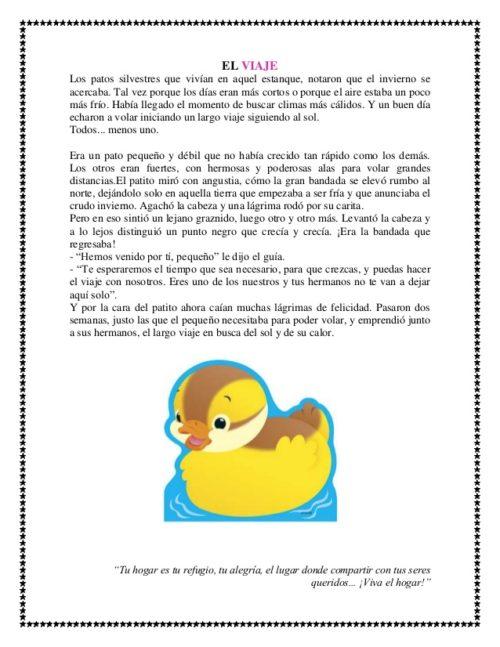 10-cuentos-infantiles-8-638