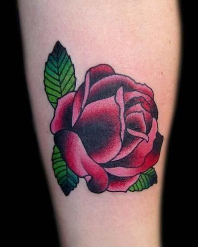 113-rosa-tattoo
