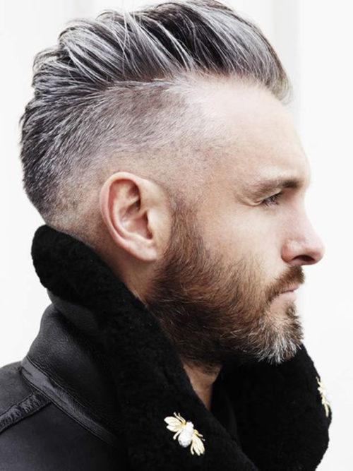 cortes-de-cabello-para-hombre-4