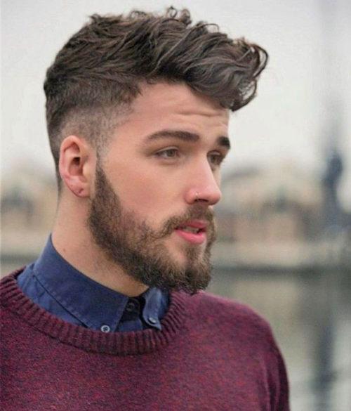 cortes-de-cabello-para-hombre-6