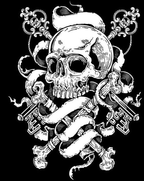 la-historia-de-los-tatuajes-de-calaveras-12