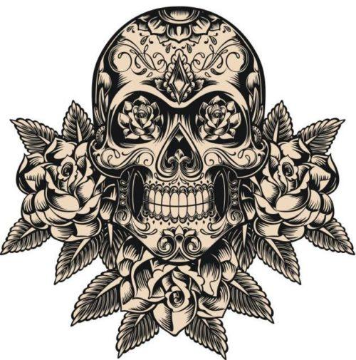 la-historia-de-los-tatuajes-de-calaveras-5