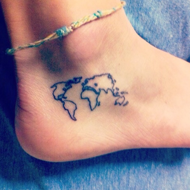 tatuajes-para-mujeres-pequenos-1