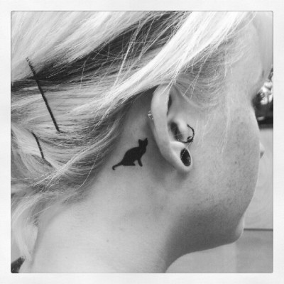 tatuajes-para-mujeres-pequenos-105