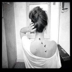 tatuajes-para-mujeres-pequenos-116