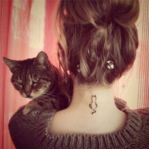 tatuajes-para-mujeres-pequenos-12