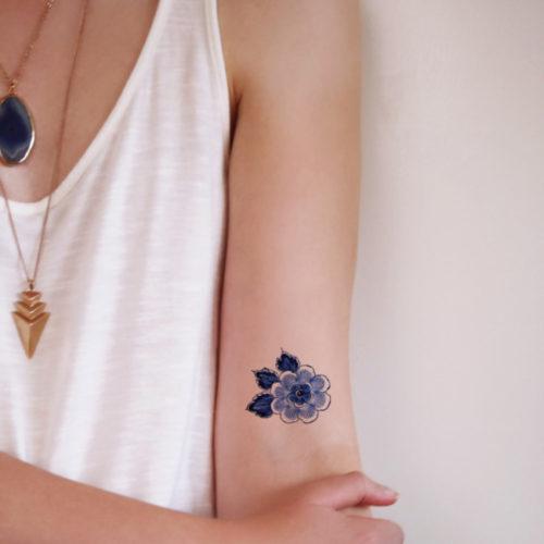 tatuajes-para-mujeres-pequenos-13