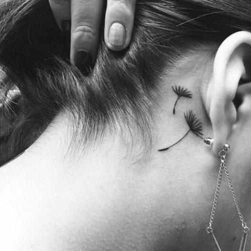 tatuajes-para-mujeres-pequenos-130