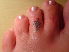 tatuajes-para-mujeres-pequenos-131