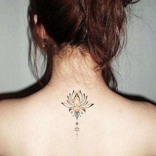 tatuajes-para-mujeres-pequenos-139