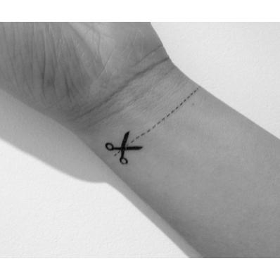 tatuajes-para-mujeres-pequenos-143