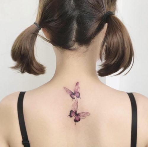 tatuajes-para-mujeres-pequenos-19