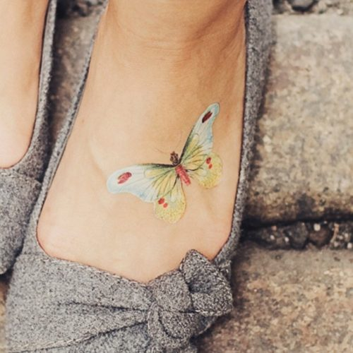 tatuajes-para-mujeres-pequenos-28