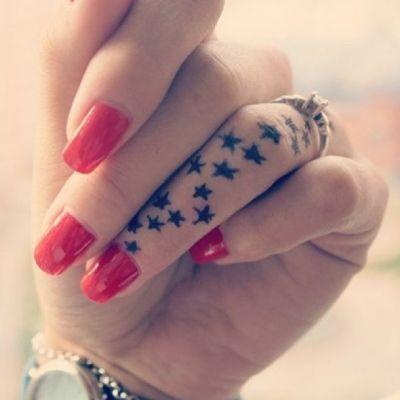 tatuajes-para-mujeres-pequenos-43