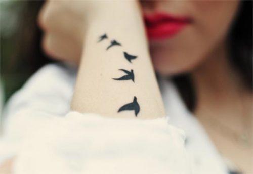 tatuajes-para-mujeres-pequenos-44