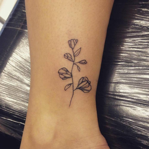 tatuajes-para-mujeres-pequenos-50