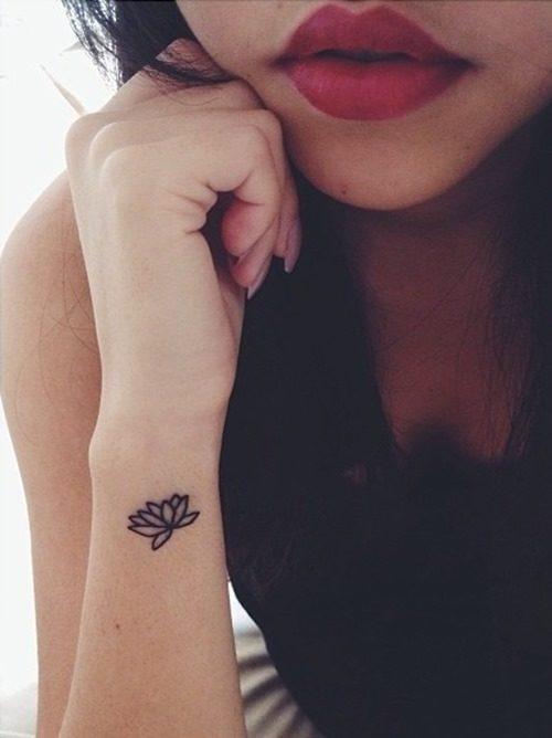 tatuajes-para-mujeres-pequenos-52