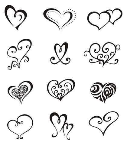 tatuajes-para-mujeres-pequenos-54