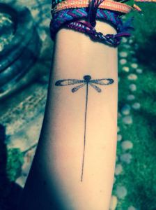tatuajes-para-mujeres-pequenos-56
