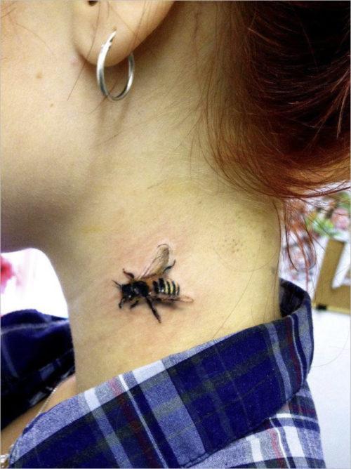 tatuajes-para-mujeres-pequenos-60