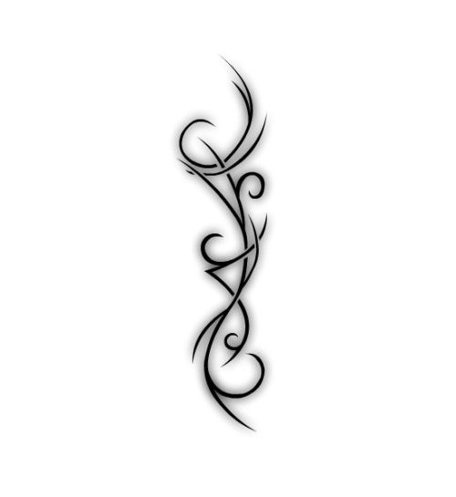 tatuajes-para-mujeres-pequenos-62