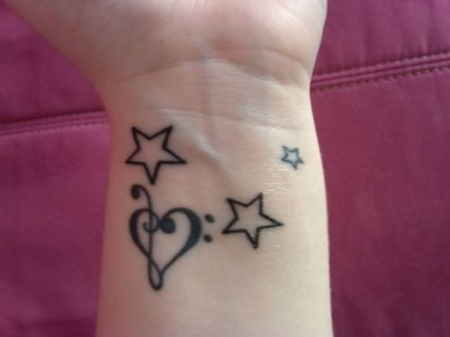 tatuajes-para-mujeres-pequenos-65