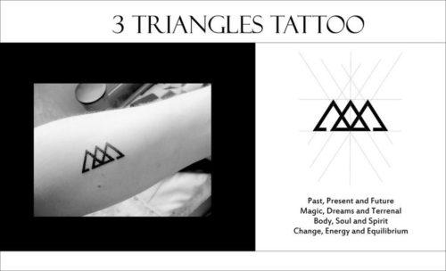 tatuajes-para-mujeres-pequenos-68