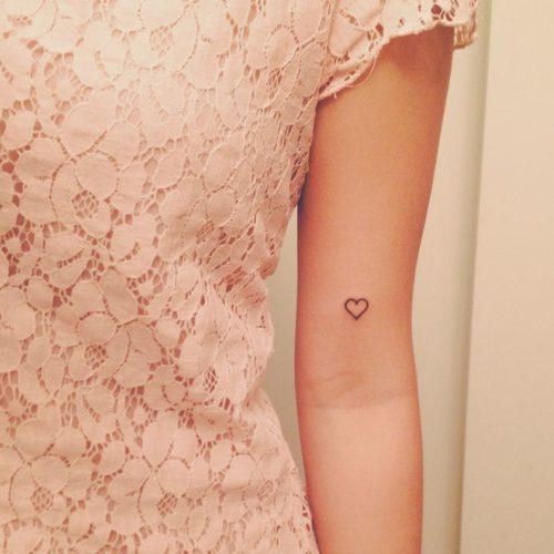 tatuajes-para-mujeres-pequenos-89