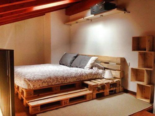 camas-con-pallets15