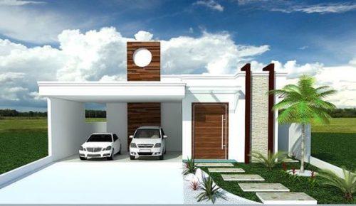 casa-10