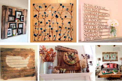 decorar-con-palets-de-madera-03