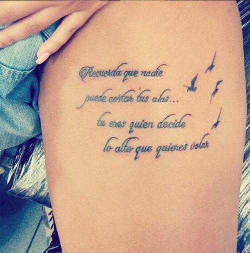 frases-para-tatuajes-29