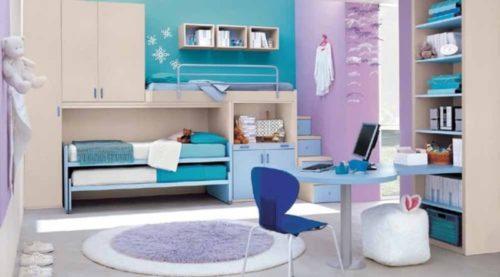 habitaciones-juveniles-modernas