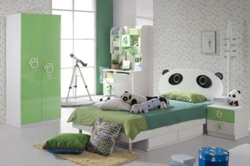 habitaciones-para-ninos-feng-shui
