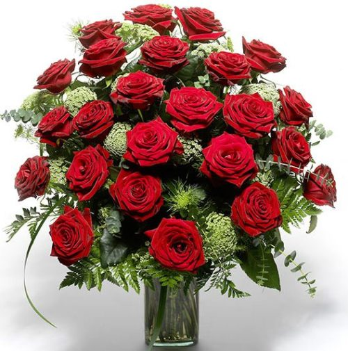 hermoso-ramo-de-rosas-de-amor