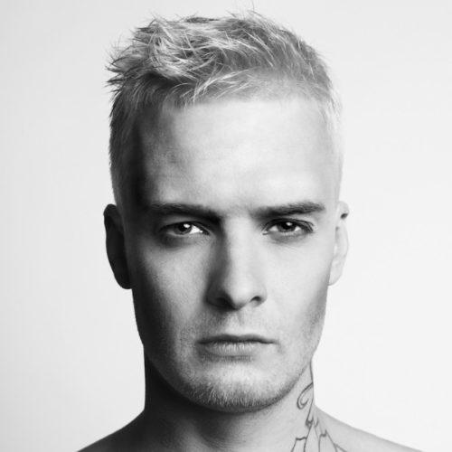 los-mejores-cortes-de-cabello-para-hombre-2015-pelo-corto-lados-rapados-600x600