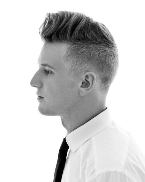 los-mejores-cortes-de-cabello-para-hombre-otono-invierno-2014-2015-pelo-corto-seguiran-llevandose-los-tupes