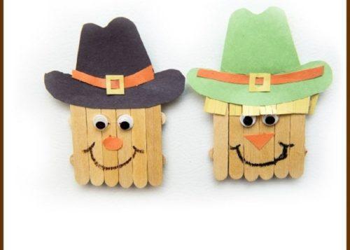 manualidades-para-ninos-artesania-munecos-madera