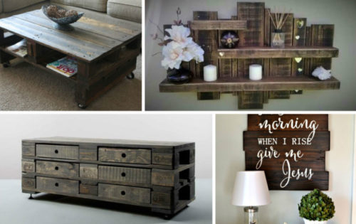 muebles-hechos-con-palets-1